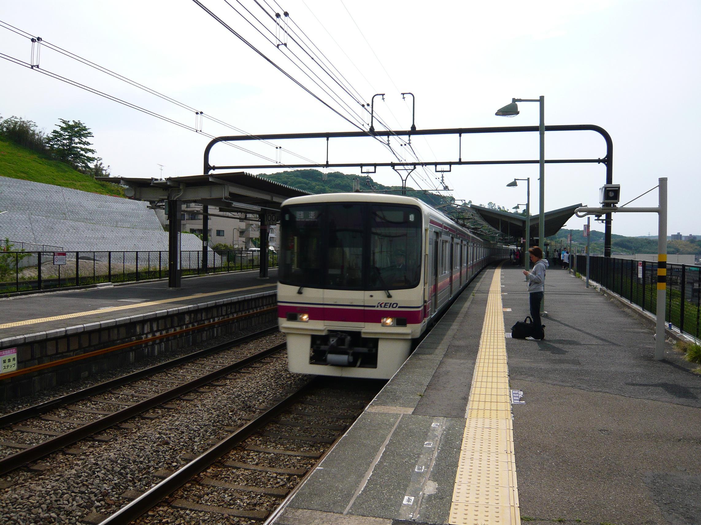 P1010668-2.JPG