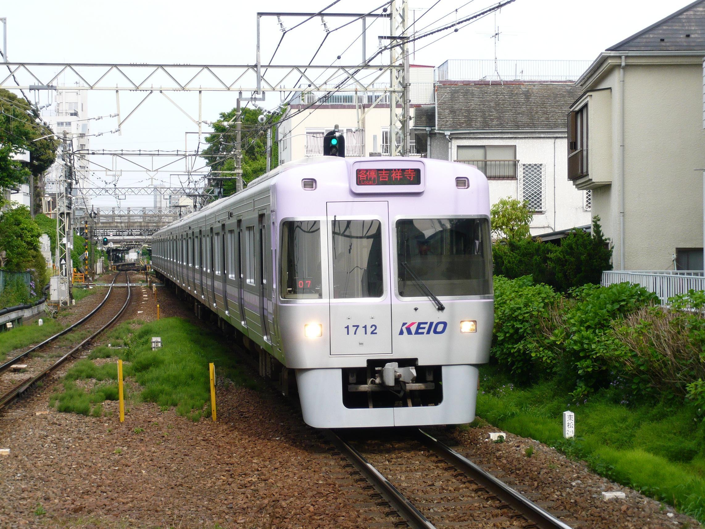 P1010674-2.JPG
