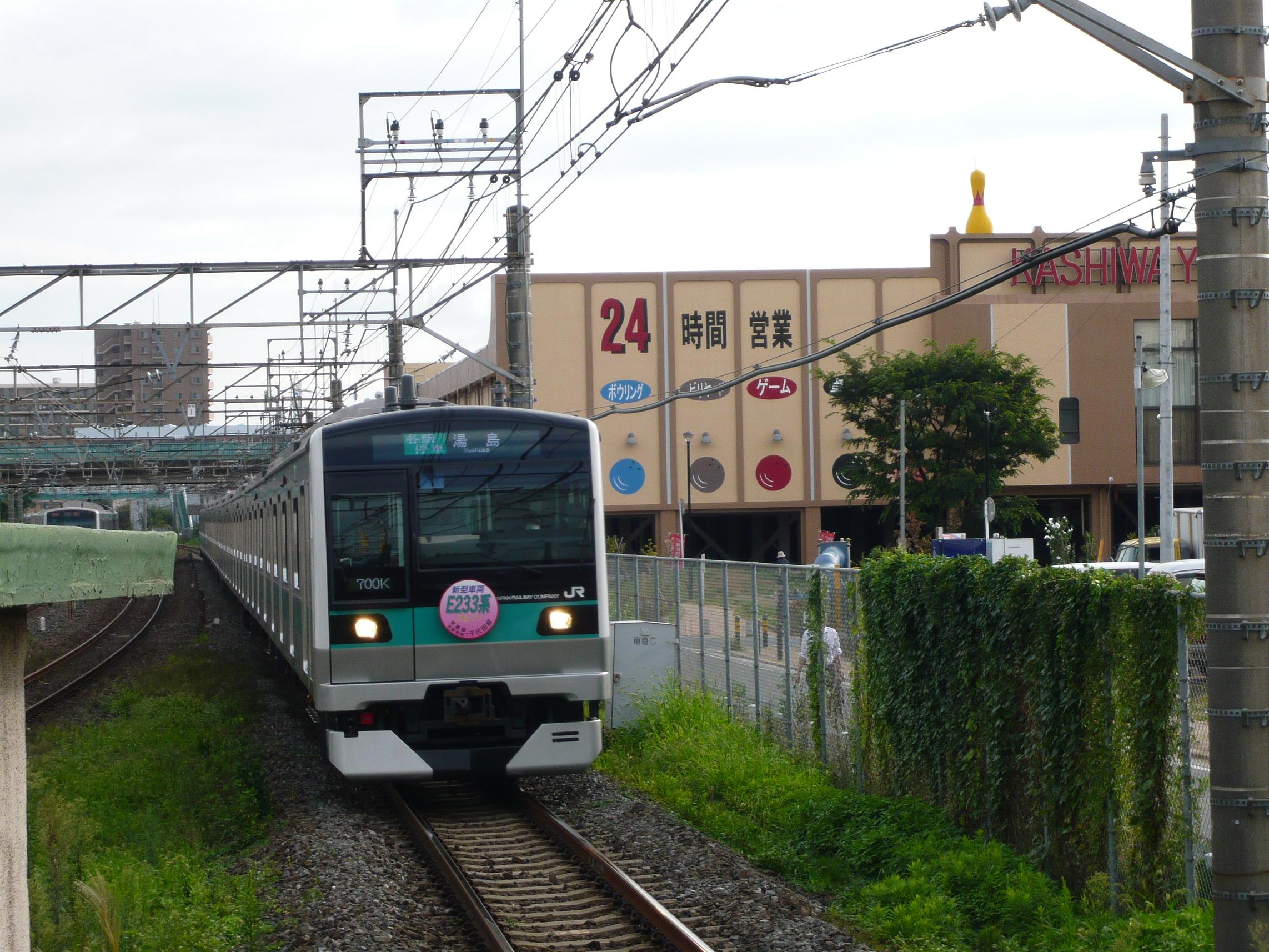 P1010687-2.JPG
