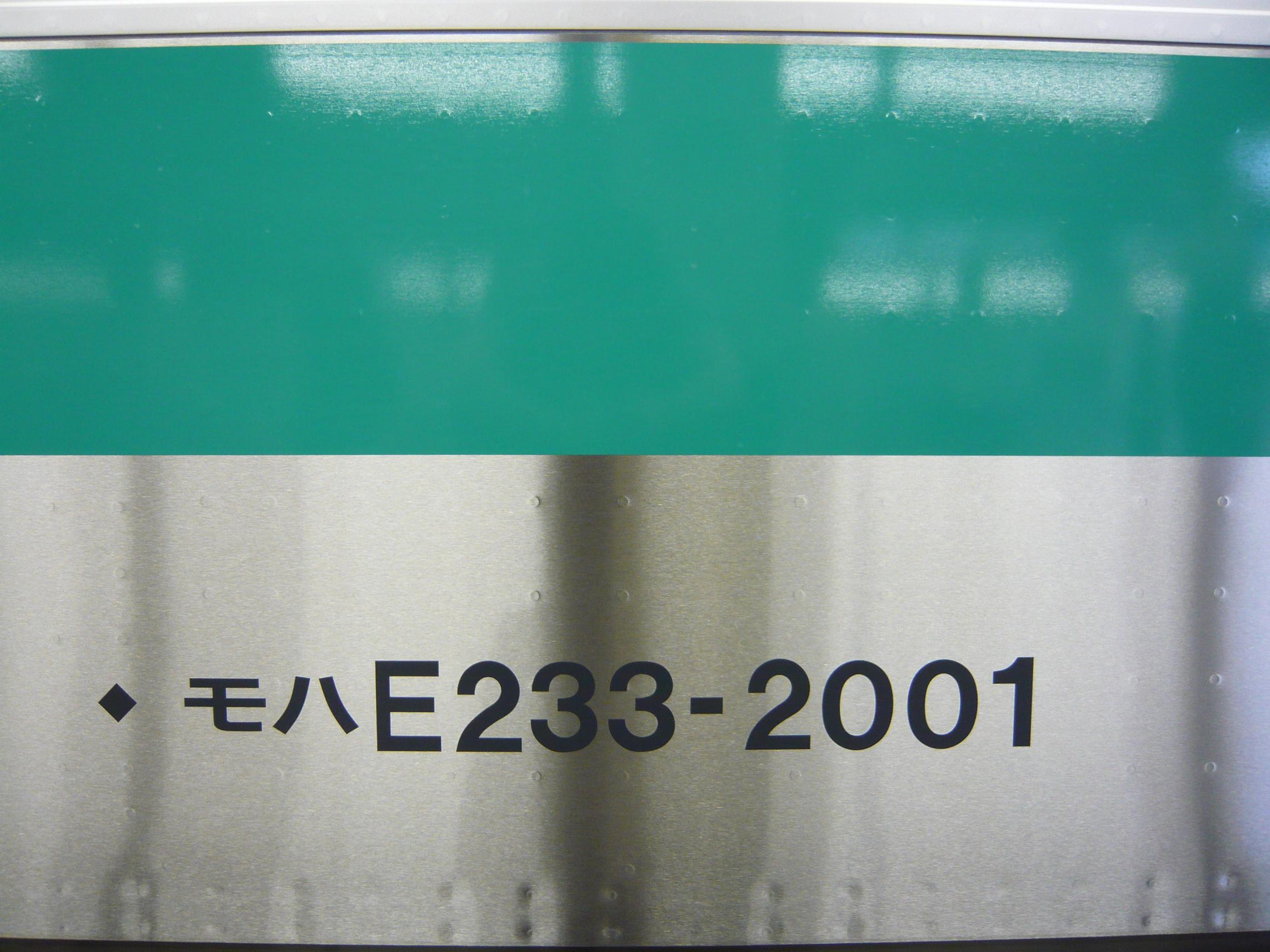 P1010718-2.JPG