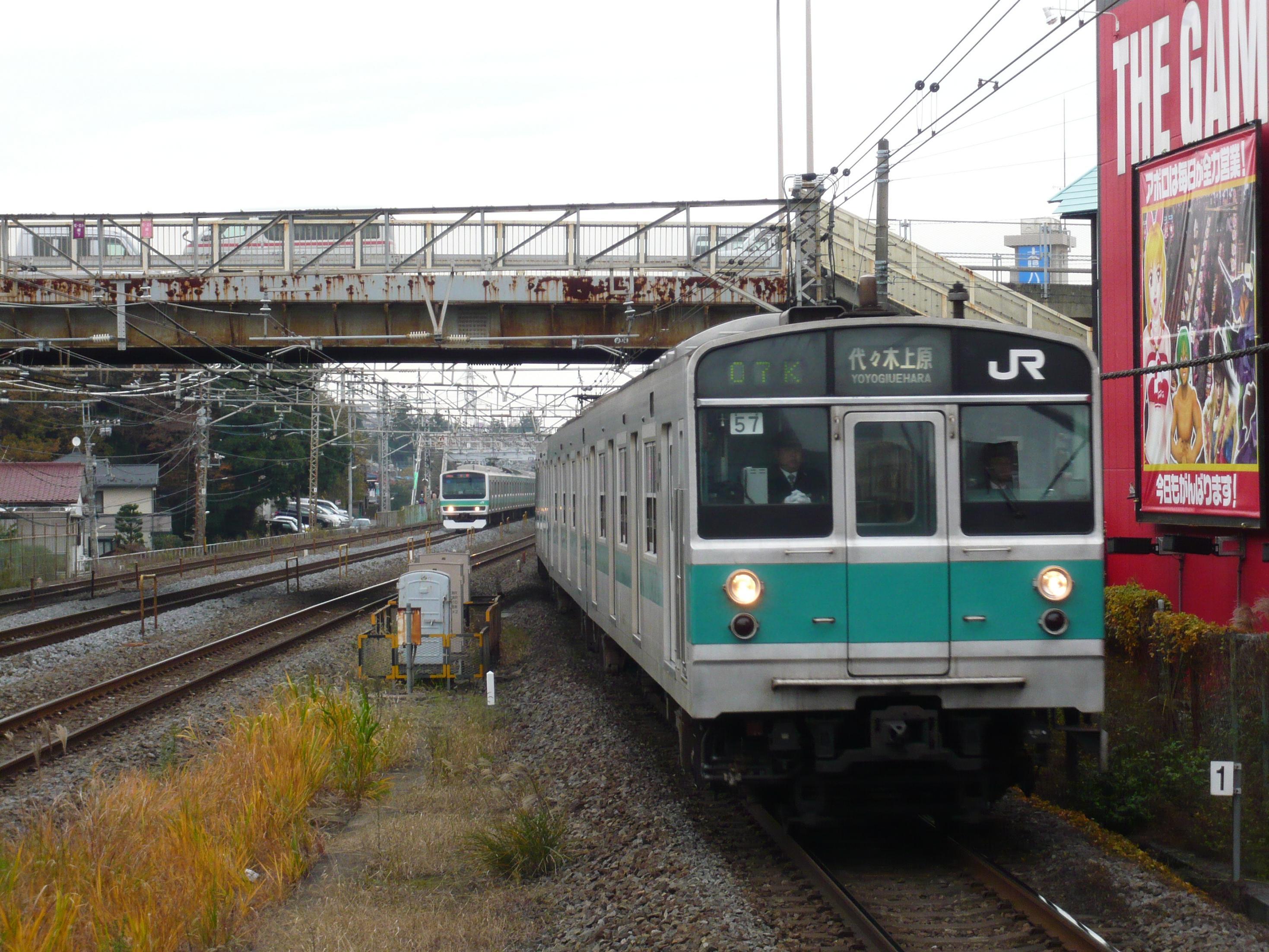 P1010765-2.JPG