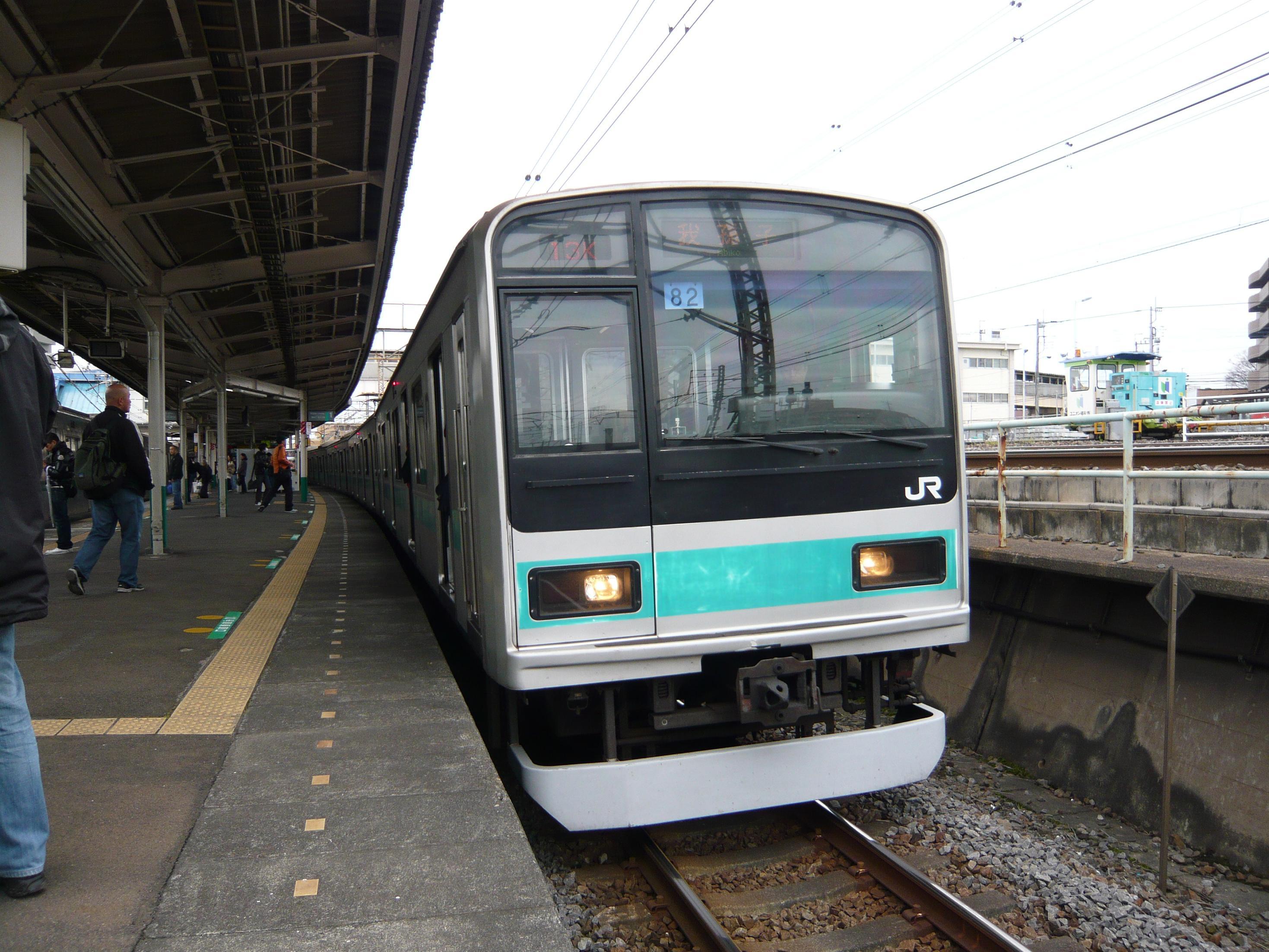 P1010766-2.JPG