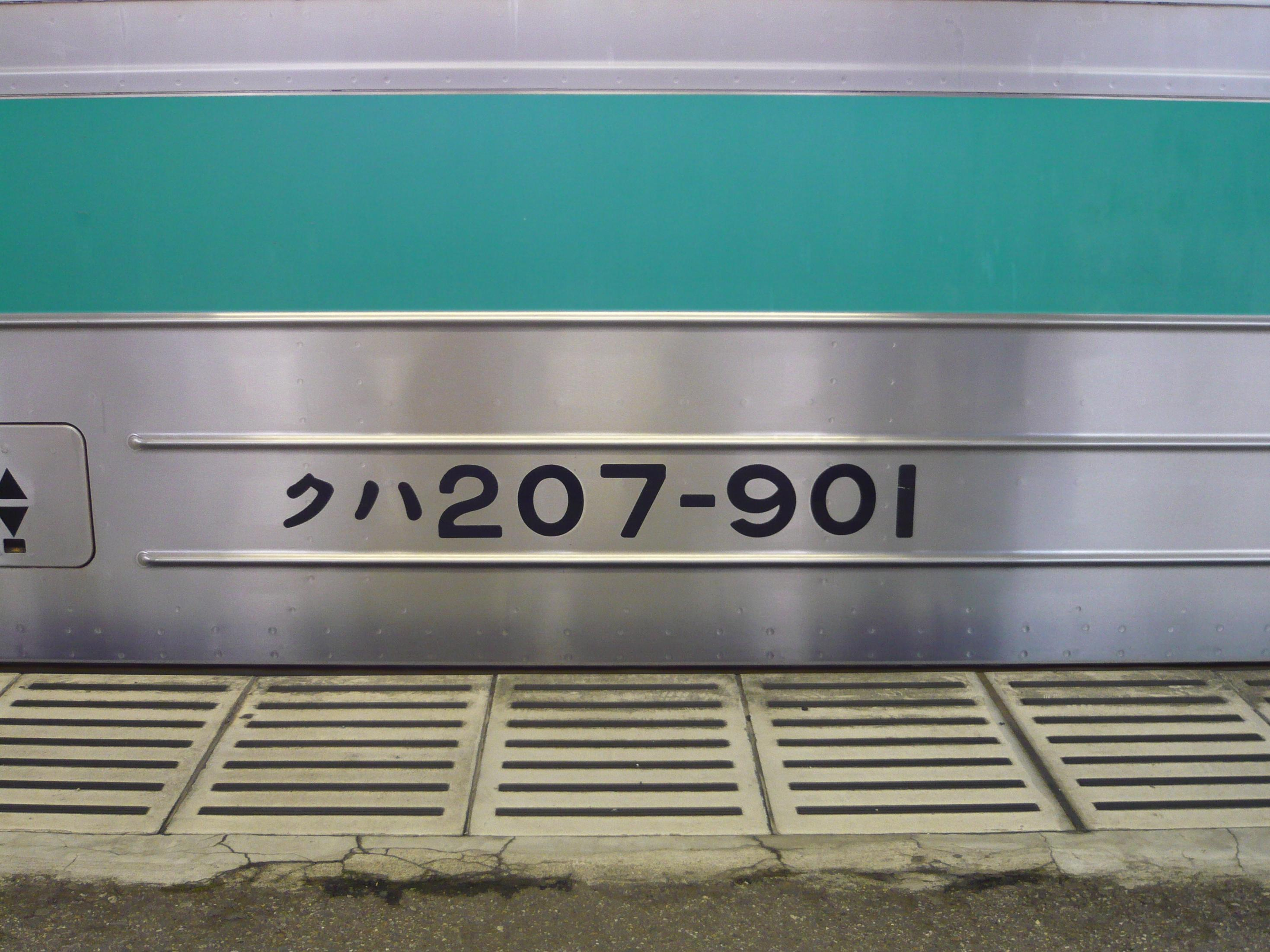 P1010768-2.JPG