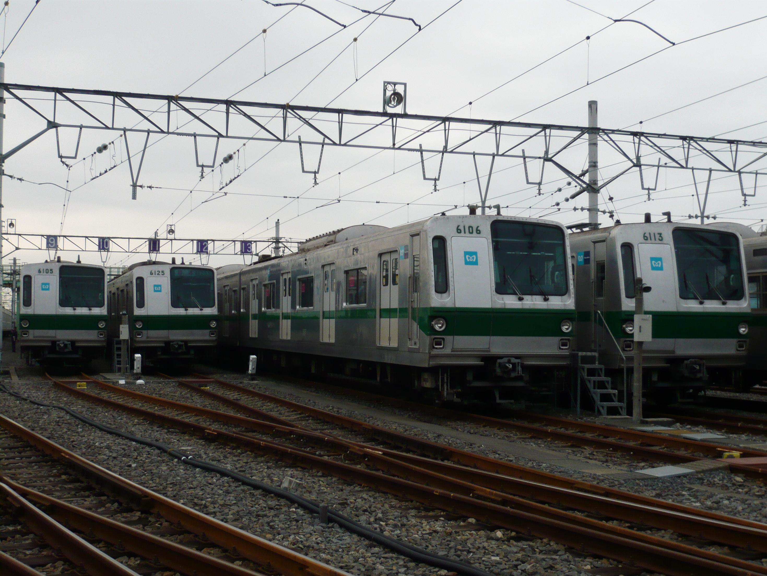 P1010788-2.JPG