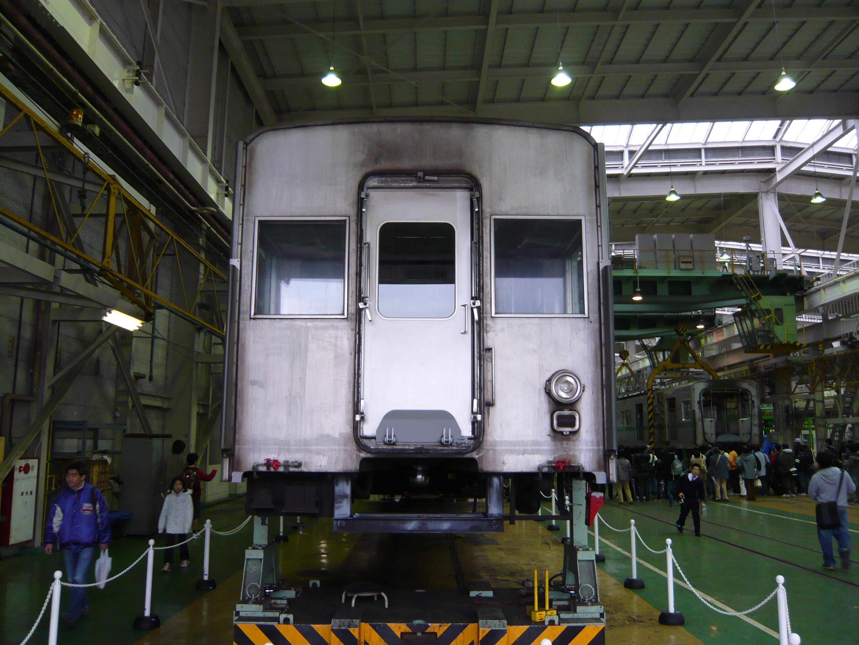 P1010780-2.JPG